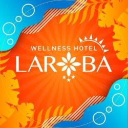 Laroba Wellness Hotel avatar