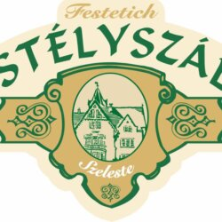 Festetich Kastélyszálló avatar