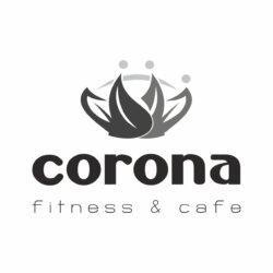 Corona fitness & cafe avatar