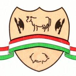 Fehérpecsenye Kft. Vágóhíd és Húsüzem avatar